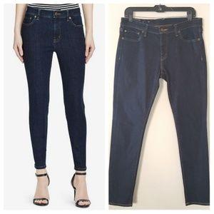 Denim & Supply Ralph Lauren Skinny Jeans
